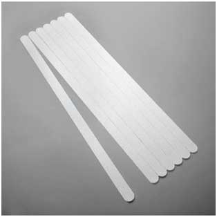 3M™ Safety-Walk™ Slip-Resistant Tub and Shower Strips 7705 ...