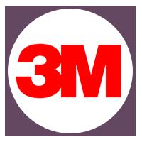 3M logo rrtechnotrades