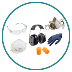 3M Safety products rrtechnotrades