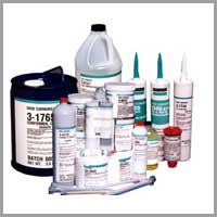 Dow Corning Chemicals picture rrtechnotrades